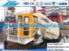 Offshore Jib Knuckle Boom Crane 3t20m