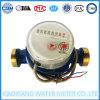 10L/ Pulse Water Meter Multi Jet Water Meter