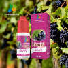Tpd E Liquid/Hot Selling to EU/ Premium E Liquid E-Juice for Electronic Cigarette