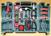 56PCS Professional Household Tool Kit (FY1056B1)