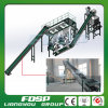 1.5t/H Biomass Rice Husk Pellet Line