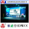 P5 Indoor Full Color LED Module /Display Screen 320mm*160mm