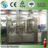 500ml Pet Carbonated Beverage Filling Machine