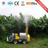 Garden Fogger Machine with Low Price