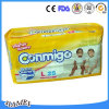 Good Quality Cotton Disposable Baby Diaper