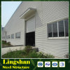High Quality Steel Structure Prefabricated Sheds Steel Roof Trusses