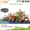 Hot Sales Forest Series Children Playground Slide