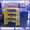 Frame Protector for Warehouse Racking (EBIL-FP)