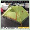 3-4 Perons Modular Outdoor Camping Auto Roof Top Tent