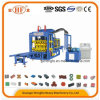 Qt6-15b Class B Engineering Brick Making Machine