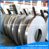 410 - Stainless Steel Coils-Cold Rolled
