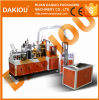 Dakiou High Quality Zszb-D Paper Cup Machine