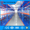 Heavy Duty Warehouse Industrial Storage Longspan Shelving