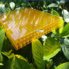 PC Sheet Cheap Materials Decorative Polycarbonate Panels