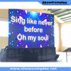Showcomplex P2 Indoor LED Display Screen for Stage