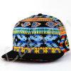 New 5 Panels Fashion Snapbacks Era Hat