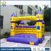 High Quality Inflatable Castle Inflatable Bouncers for Sale
