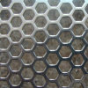 Best Selling Brass Perforated Sheet From China Supplier