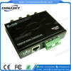 4channel CCTV HD Cvi/Tvi/Ahd Passive Video Balun (VB304H)