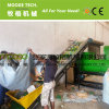 New condition waste pet recycling machine