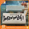 Kobelco Excavator Sk350-8 Filter Inline Yn50V00020f1