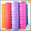 Gym Exercise Foam Roller/Roller Foam for Muscle Massage