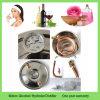 8gal Home DIY Skin Care Hydrosol Distiller