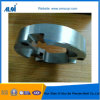 High Precision Tungsten Carbide CNC Turning Roller