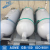 Nitrous Oxide N2o Laughing Gas Helium Gas Sulfur Hexafluoride
