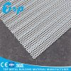 2017 PVDF Perforated Ceiling and Wall Materials Decorative Aluminum Sheet