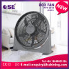 New design 20 Inch High Velocity Industrial Large Box Fan (KYT-50-B)