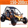 Latest Design Automatic 150cc Sand Buggy, Beach Buggy