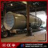 Biomass Rotary Drum Dryer