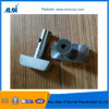 China Manufacturer Offer Stainless Steel Hitachi Fixture