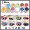 Mineral Eyeshadow Micas