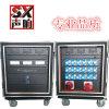 18 Channel Power Distro with 16A Waterproof Socket