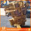 Caterpillar Excavator Hydraulic Main Control Valve (E345D E349D)