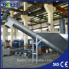 SUS304 Solid and Liquid Separator for Wastewater Treatment