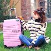 Bw1-044 Laptop Trolley Bag Luggage Bag Suitcase Sets Travel Luggage