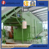 Tunnel Dw Series Multi Layer Belt Dryer