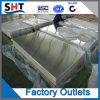 Tisco 304 316 Stainless Steel Sheet Manufacture with Best Price