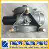 5001874313 Air Dryer Seat Truck Parts for Renault