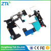 Top Quality Phone Flex Cable for Samsung Galaxy S3 Charing Port