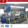 High Quality Fish Meal Making Machine Hot Sale