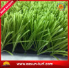 "China ""V""Monofilament Landscaping Synthetic Turf"