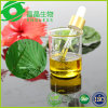 Pure Saw Palmetto Oil for Strong and Anti-Aging Effect