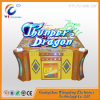 Phoenix Games Machine/Tiger Strike Fish Game Table Gambling 6/8 From Igs