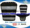 Yaye 18 Osram Chips Meanwell Driver 150W LED Tunnel Light /150W LED Tunnel Lighting with 5 Years Warranty