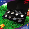 Factory Price Black Acrylic Palette Holder