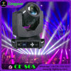 Factory Price 7r 230W Moving Head Beam Stage Lighting